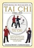 Programa de Iniciación Al Tai Chi - Libro y DVD