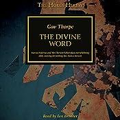 The Divine Word: The Horus Heresy | Gav Thorpe