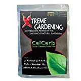 RTI Xtreme Gardening 2506 CalCarb Foliar Spray, 12-Ounce, Appliances for Home