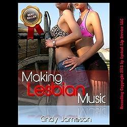 Making Lesbian Music