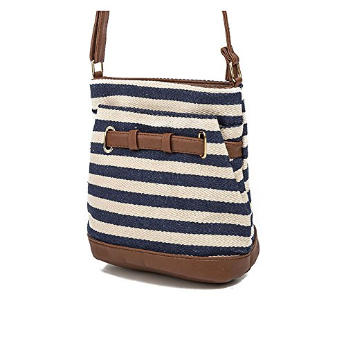 Sac Beautyjourney A Gsell Femme Sac Voyage Dos 77Zwrq
