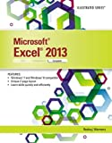 Microsoft® Excel® 2013 Complete