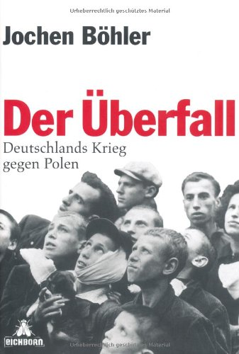 der-berfall-deutschlands-krieg-gegen-polen