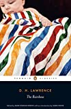 Image of The Rainbow: Cambridge Lawrence Edition (Penguin Classics)