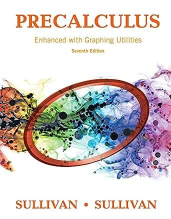 ISBN 13: 9780136015789