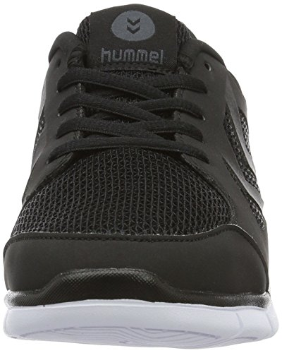 nero Gli Hummel In Scarpe Nero Forma Effectus Adulti Fitness Unisex UfBpqxB