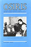 img - for Osiris: Second Series: 3 book / textbook / text book