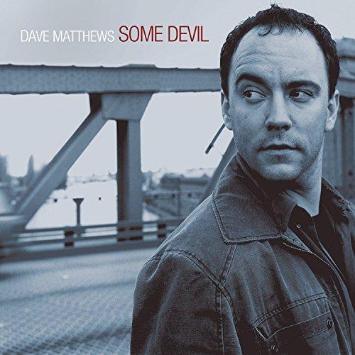 : Some Devil