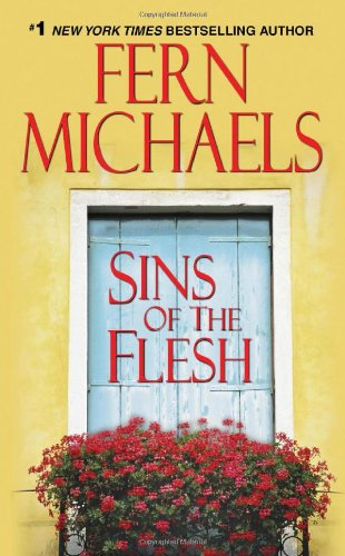 sins-of-the-flesh