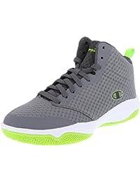 Boys' Inferno Basketball Shoe