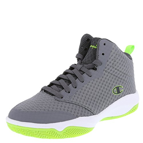 Iv Basketball Shoes - 3