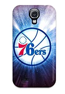 philadelphia 76ers nba basketball (7) NBA Sports & Colleges colorful Samsung Galaxy S4 cases 1482489K617596388