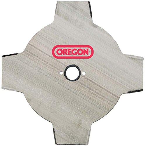Oregon 41-922, Grass & Brush Blade 4 Teeth