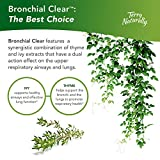 Terry Naturally Bronchial Clear - 90 Tablets