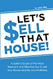Let's Sell That House