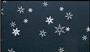 OP bag Snow S12X20/50 RT61100-2 (japan import)