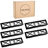 Neutop Filter for Neato Botvac Connected D3 D5, Botvac D Series D80 D85 and All Botvac Series, 5-Pack