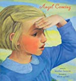 Angel Coming, Heather Henson, 144243077X