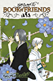 Natsume's Book of Friends, Vol. 7 (Natsume's Book of Friends)