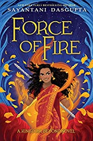 Force of Fire