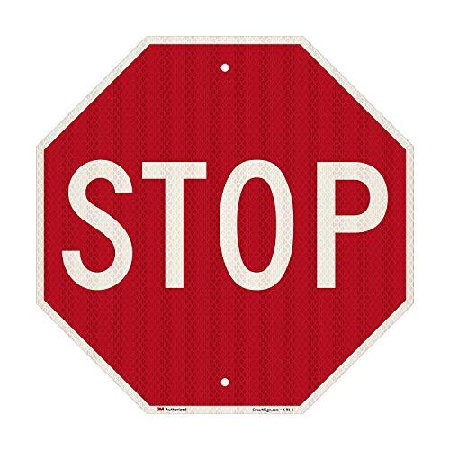 Road Stop -