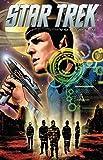Star Trek (2011-2016) Vol. 8