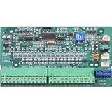 Elk M1XIN M1 16-Zone Input Expander
