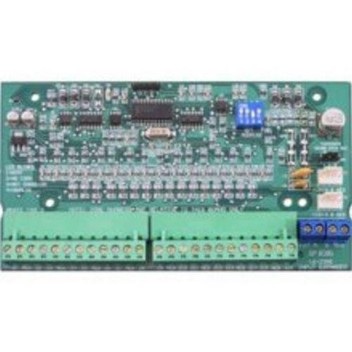 Elk M1XIN M1 16-Zone Input Expander ()