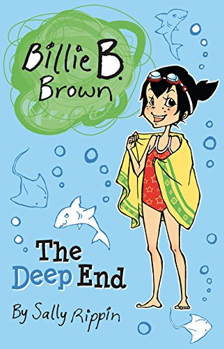 Read Online The Deep End ebook