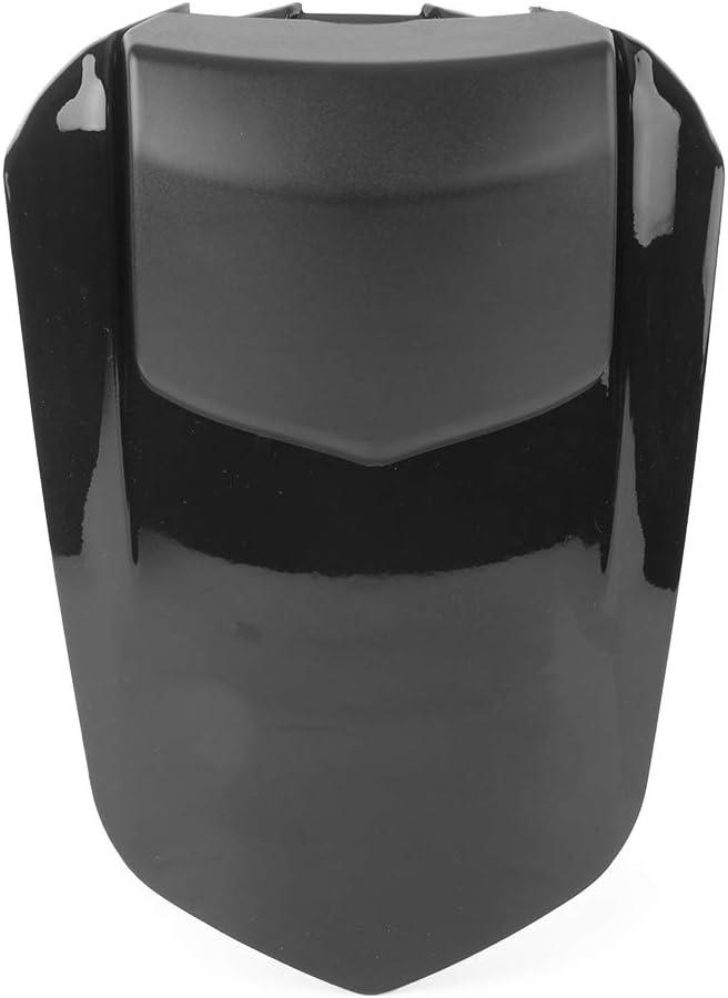 GZYF Black Pillion Rear Seat Cowl Cover Fit Yamaha YZF-R1 1998-1999