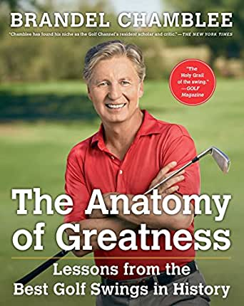the impact zone bobby clampett pdf download