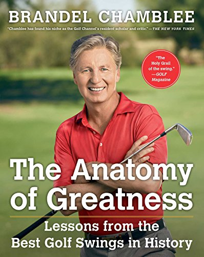 The-Anatomy-of-Greatness-Lessons-from-the-Best-Golf-Swings-in-History