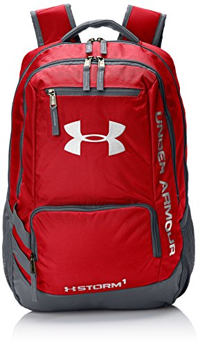 b299a578c8b6 Amazon.com  Under Armour Storm Hustle II Backpack  Sports  u0026amp   Outdoors. Marlowe Lunch Bag   Selloscope