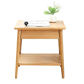 Amazon Com Nan Liang Cabinet Nightstand Simple Bedside