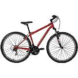 Nashbar AT1 29er Mountain Bike