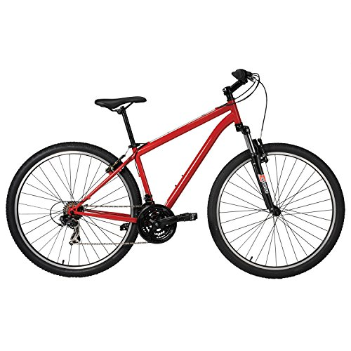 Nashbar AT1 29er Mountain Bike - 21 INCH