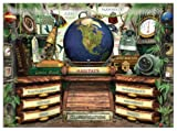 Encyclopedia of Nature 3.0 (PC)