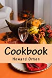 img - for Cookbook: Foods I IEnjoy book / textbook / text book