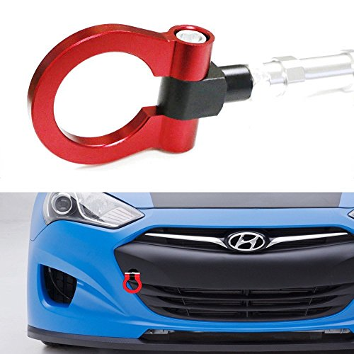 Compare Price To Sport Tow Hooks