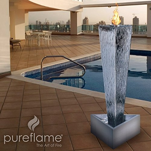 jel fireplace fuel - 8