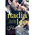 A Hollywood Bride (Ryder & Paige #2) (Billionaires' Brides of Convenience)