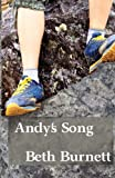 Andy's Song, Beth Burnett, 1939062144