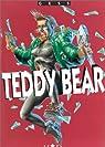 Teddy Bear, tome 1 par Gess