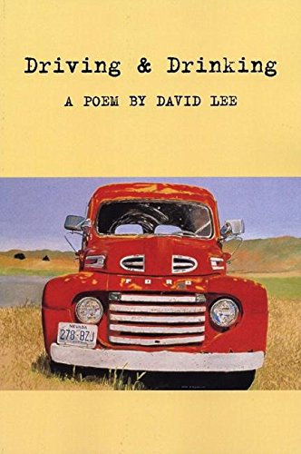 Download Driving and Drinking pdf epub