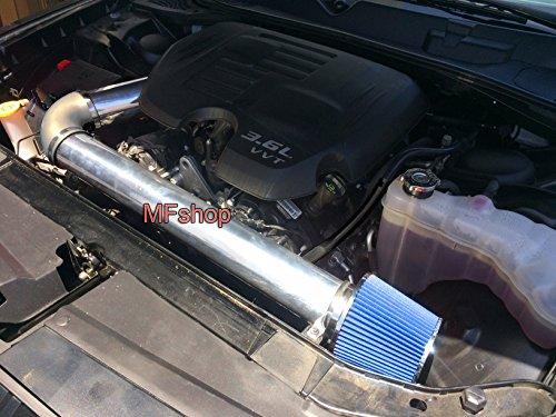 Chrysler 300 V6 - 5