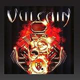 V8 - Vulcain