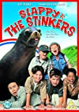 Slappy And The Stinkers [DVD]