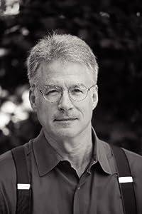 Daniel Mark Epstein