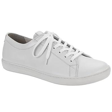 BIRKENSTOCK Damen Arran Ladies Naturleder Normal Schuhe