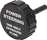 Allstar Performance ALL48246 Replacement Cap for Power Steering Pump